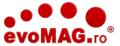 evoMAG_mic
